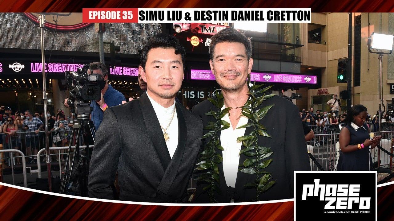 Simu_Liu_Destin_Cretton_Phase_zero