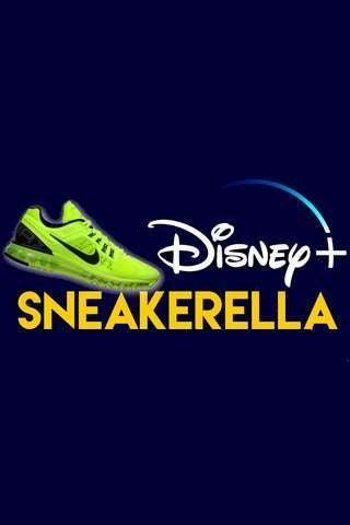sneakerella_default