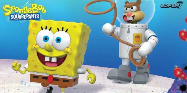 spongebob-action-figures-super7