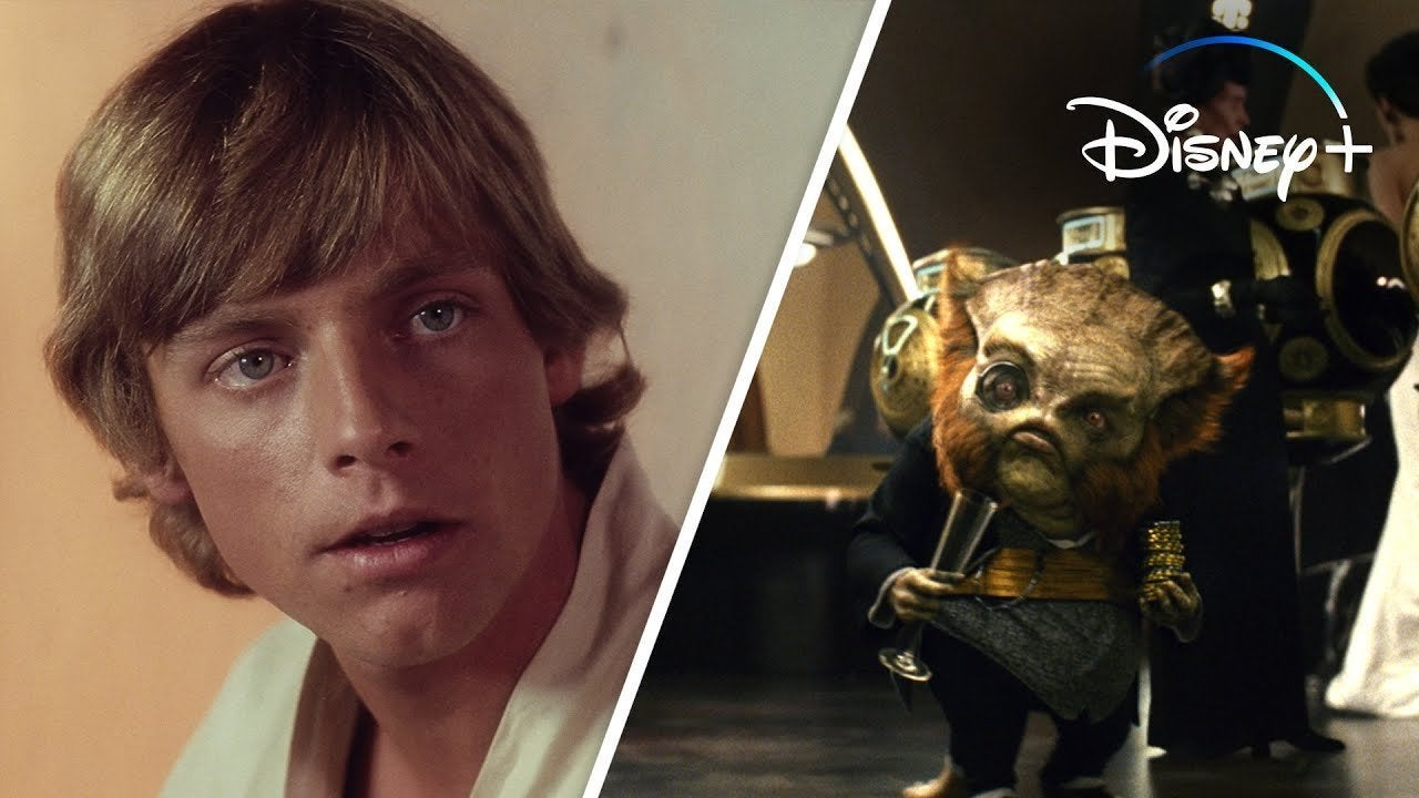star wars cameo easter egg explained mark hamill the last jedi