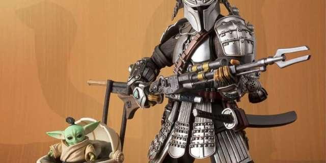 star-wars-the-mandalorian-grogu-movie-realization-figure-top