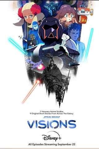star_wars_visions_default2