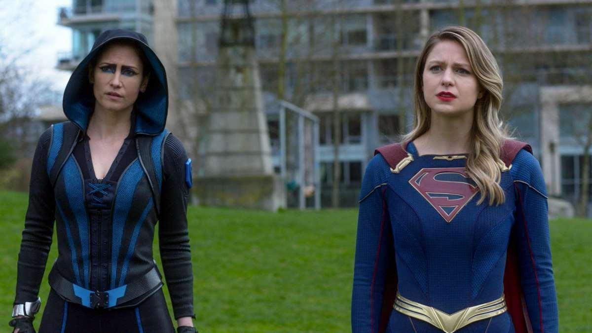 supergirl 6x11 12