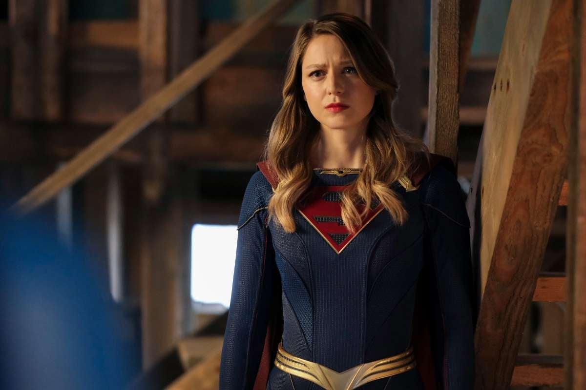 supergirl 6x11 2