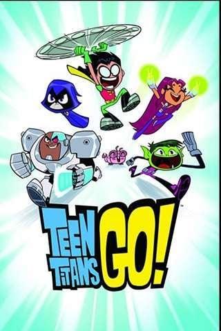 teen_titans_go_default