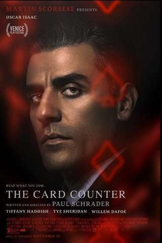 the_card_counter_default