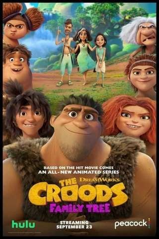 the_croods_family_tree_default