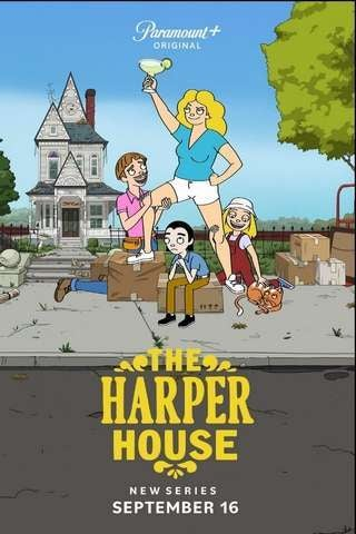 the_harper_house_default