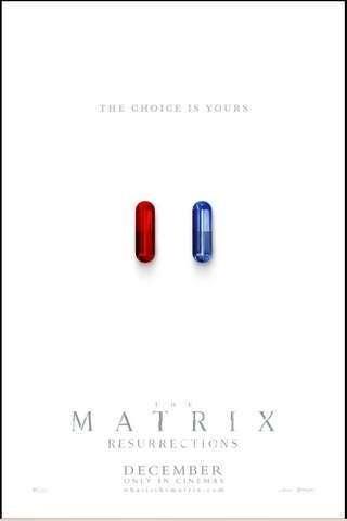 the_matrix_resurrections_default