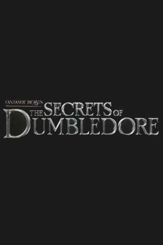 the_secrets_of_dumbledore_default