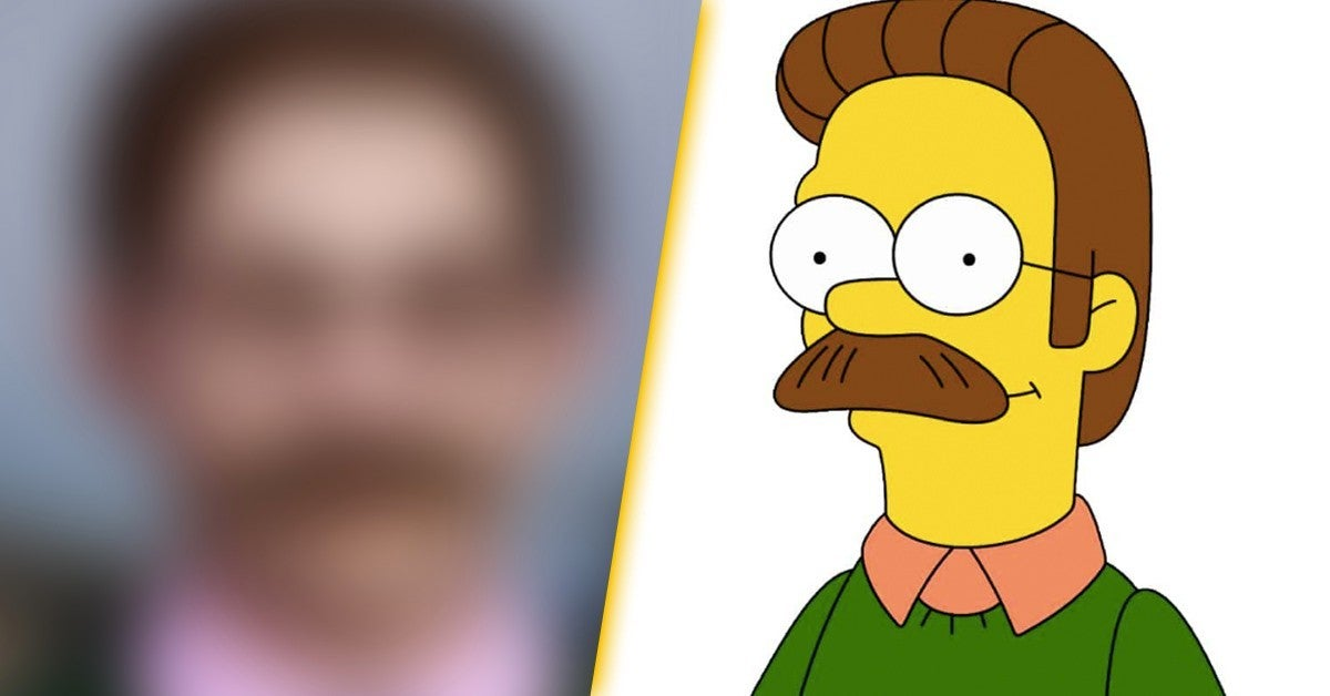 the-simpsons-ned-flanders-real