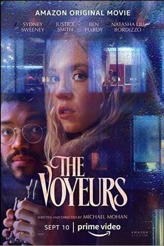 the_voyeurs_default