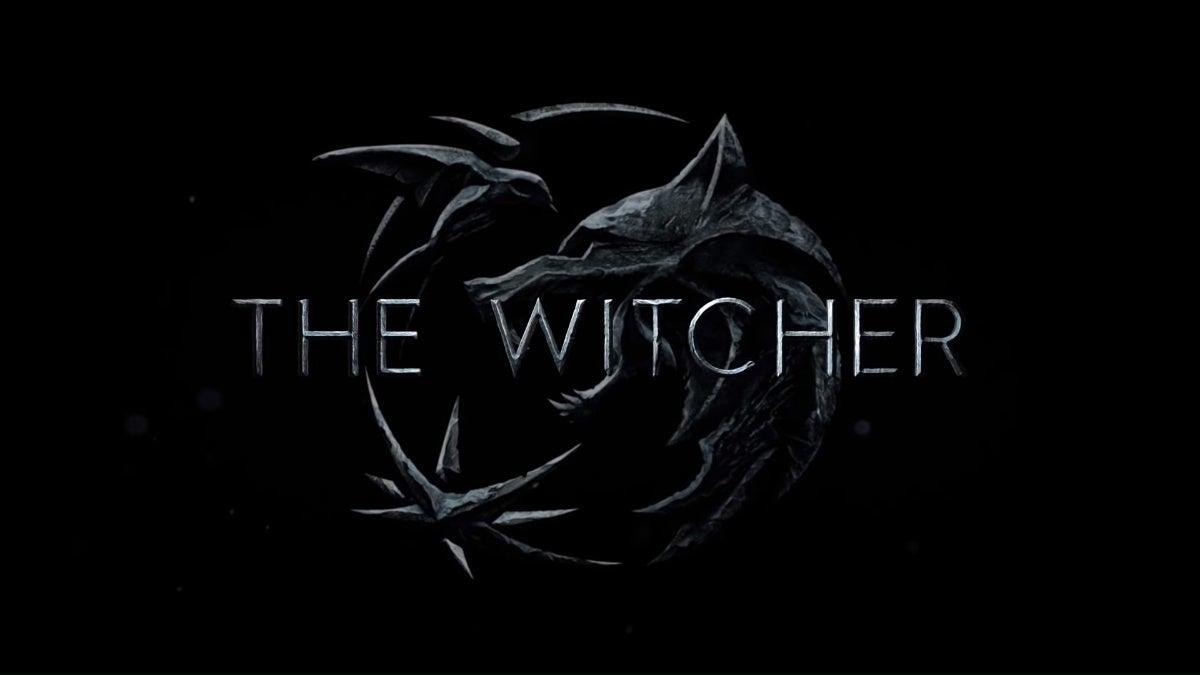 The Witcher Road to Season 2 Franchise Trailer