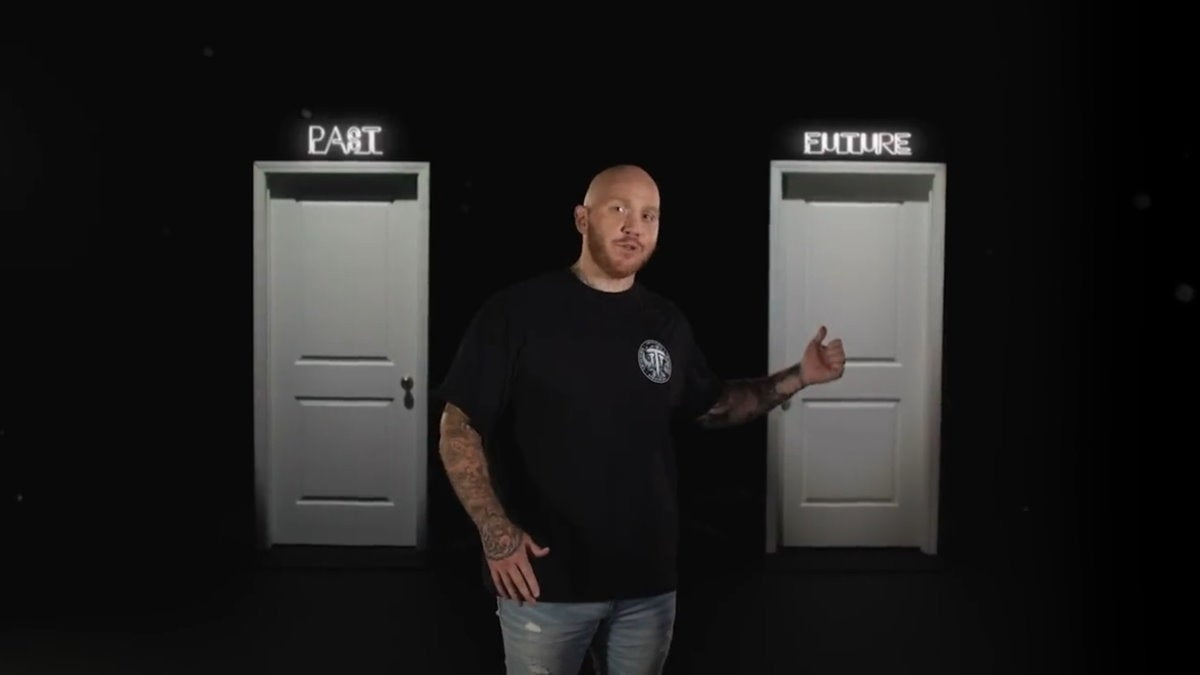 timthetatman new cropped hed
