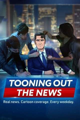 tooning_out_the_news_s2_default