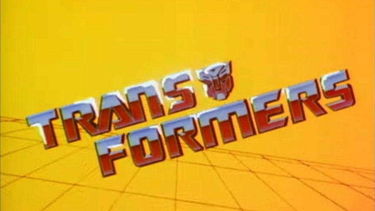 transformers-g1-cartoon-original-show-1984-generation-1-streaming