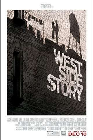 west_side_story_default