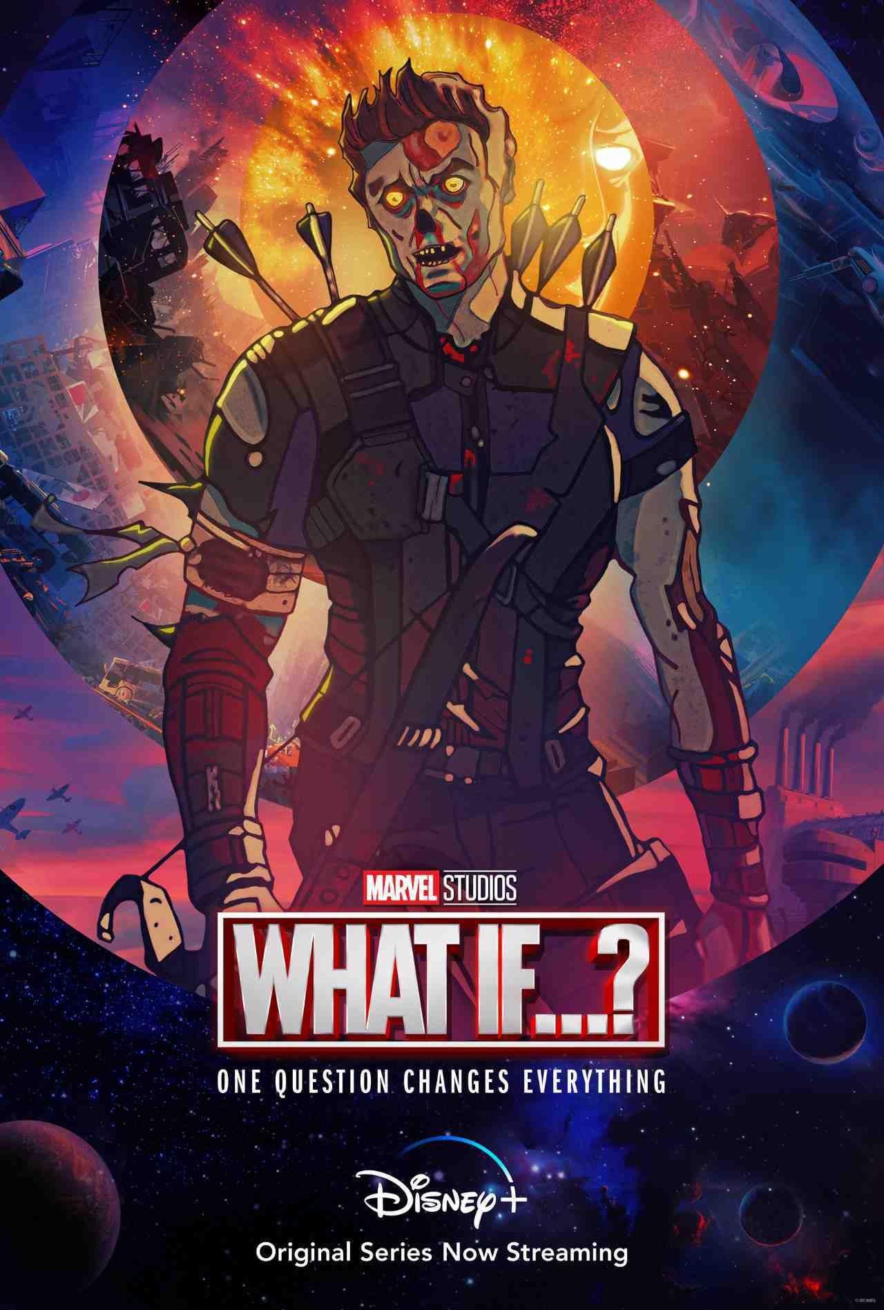 What_If_S1_KA_ZombieHawkeye_v1_Lg