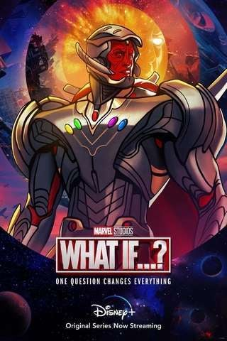 what_if_vision_ultron_default