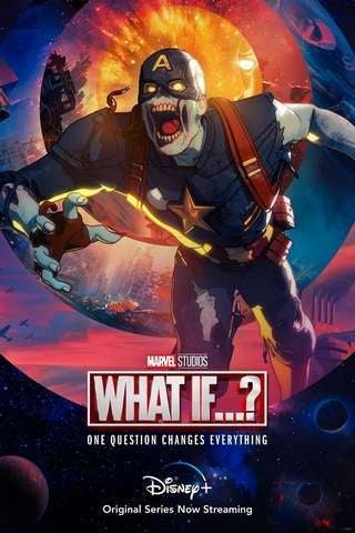what_if_zombie_america_default
