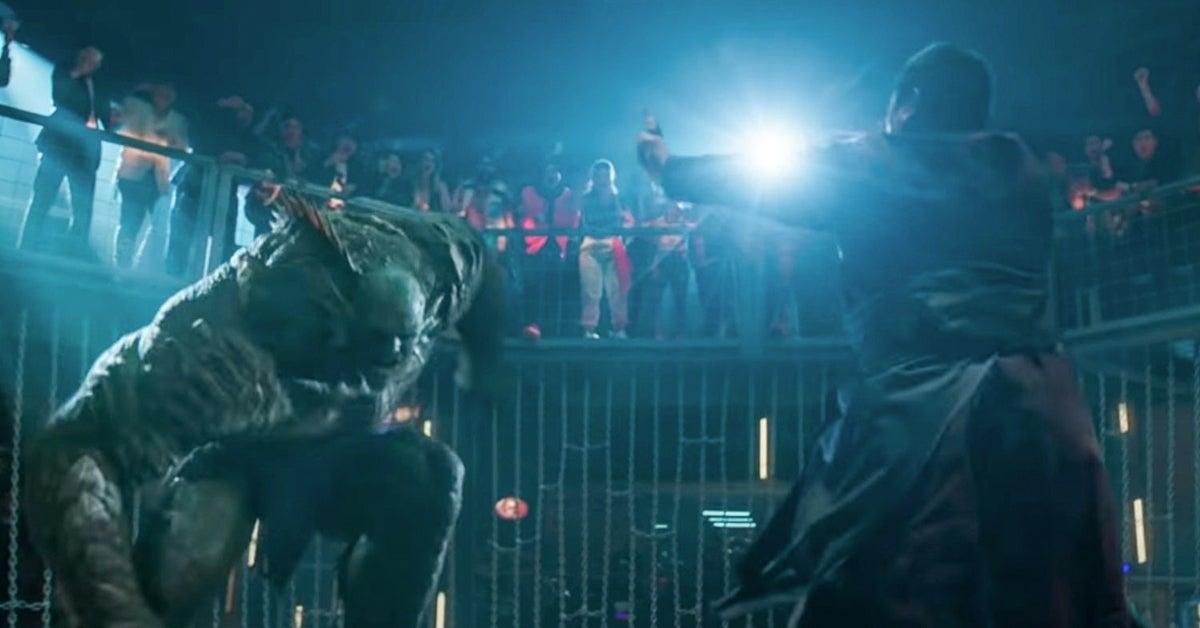 wong abomination fight shang chi