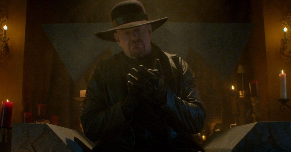 WWE-Escape-The-Undertaker-Netflix