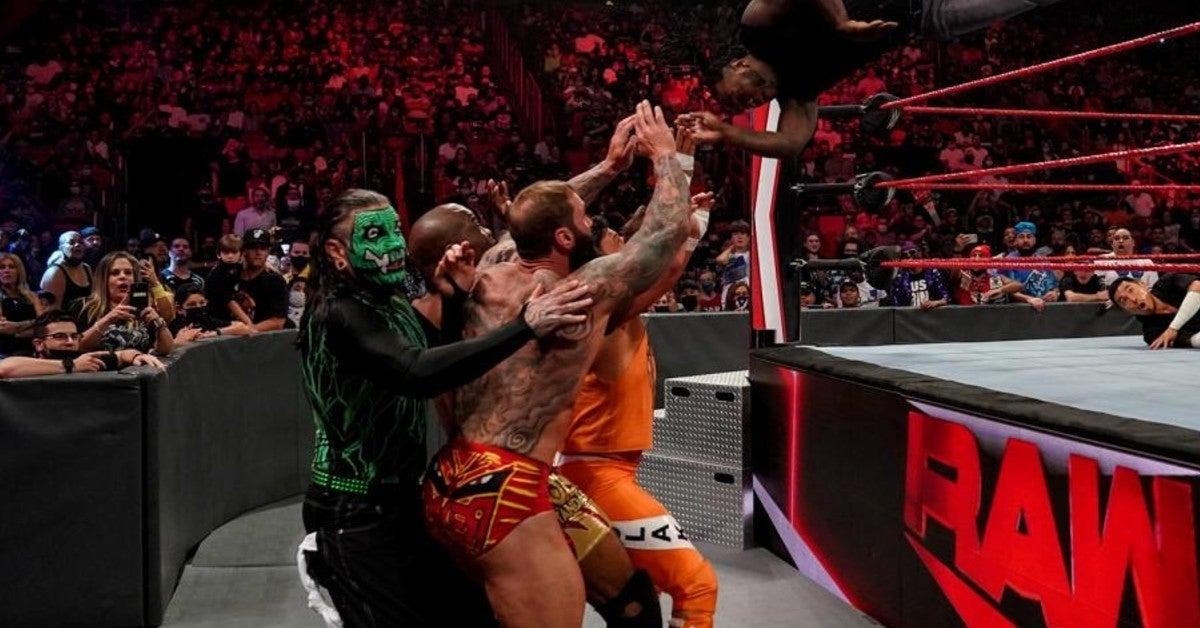 WWE-Jeff-Hardy-247-Championship