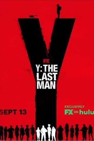 y_the_last_man_default3