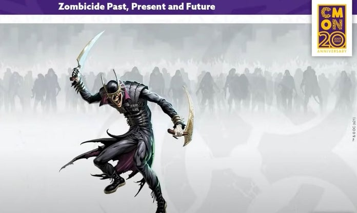 Zombicide-Batman-Who-Laughs-1