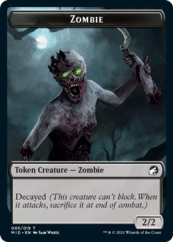 Zombie_decayed_EN