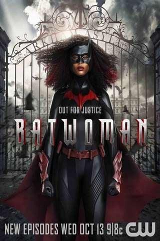 batwoman_s3_default