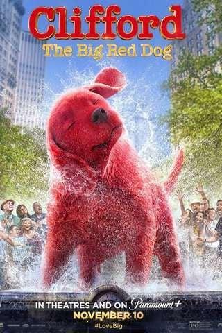 clifford_the_big_red_dog_default3