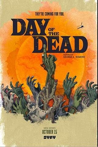 day_of_the_dead_s1_default