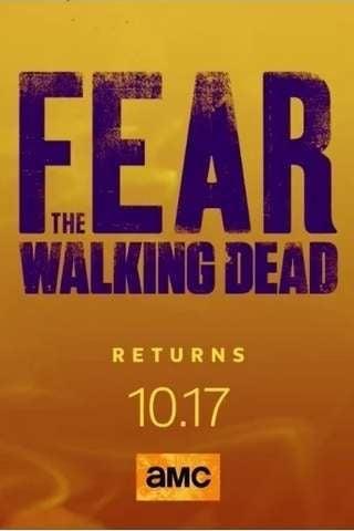 fear_the_walking_dead_s7_default