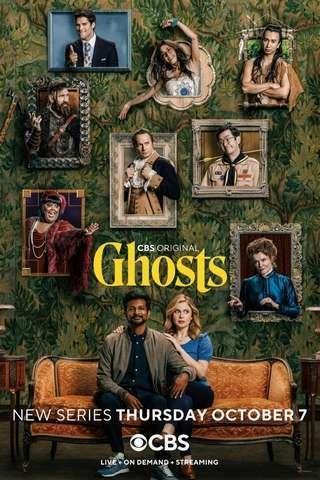ghosts_s1_default