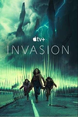 invasion_s1_default