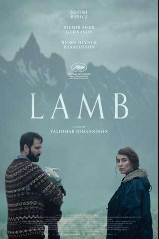 lamb_default