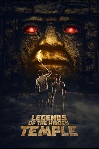 legends_of_the_hidden_temple_default2