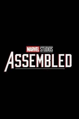 marvel_assembled_default
