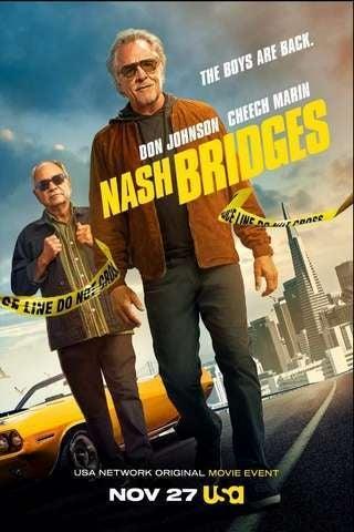 nash_bridges_movie_default
