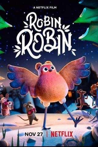 robin_robin_default2