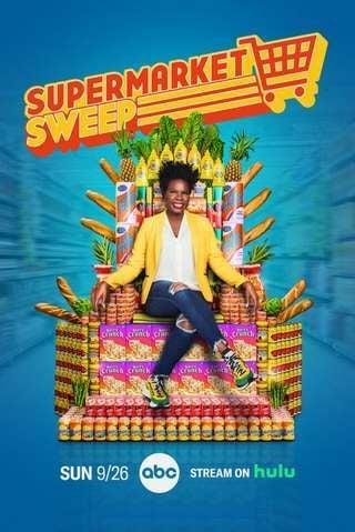 supermarket_sweep_s2_default