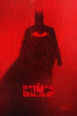 the_batman_default3