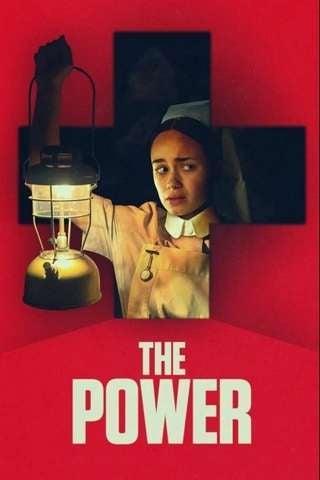 the_power_default