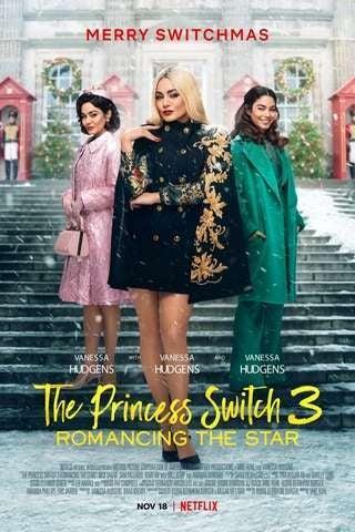 the_princess_switch_3_default