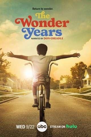 the_wonder_years_2021_default2