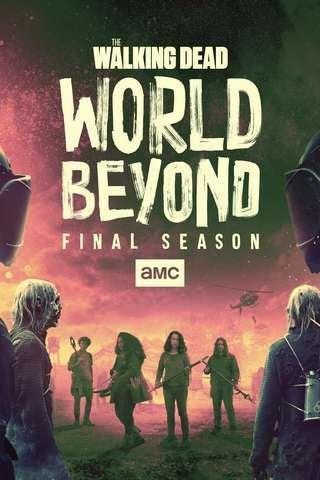 walking_dead_world_beyond_s2_default