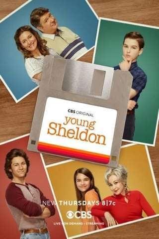 young_sheldon_s5_default
