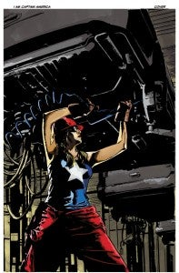 Amazine Spiderman 665