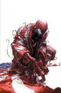 Carnage USA 1
